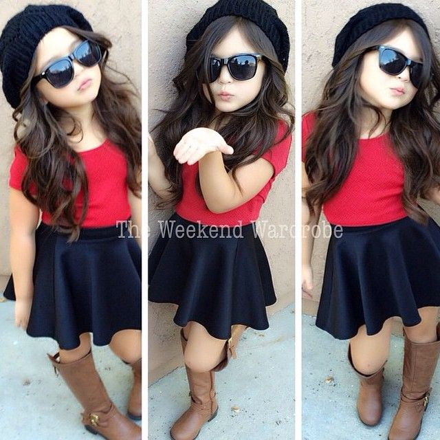 best 25 little girl fashionista ideas on pinterest