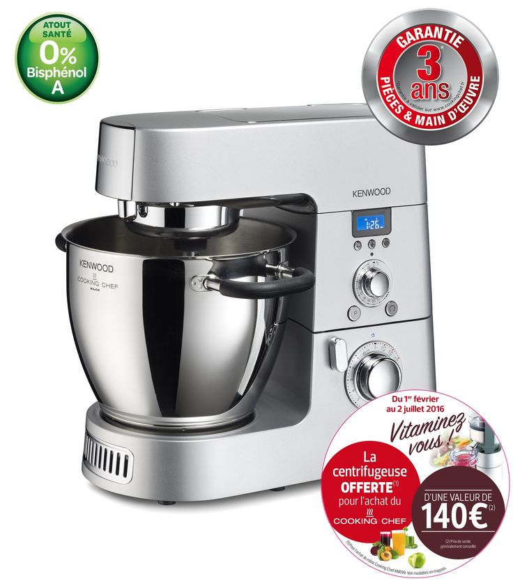 best 25+ kenwood robot multifonction ideas that you will like on