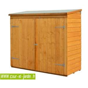 17 meilleures id es propos de coffre de rangement exterieur sur pinterest coffre rangement. Black Bedroom Furniture Sets. Home Design Ideas