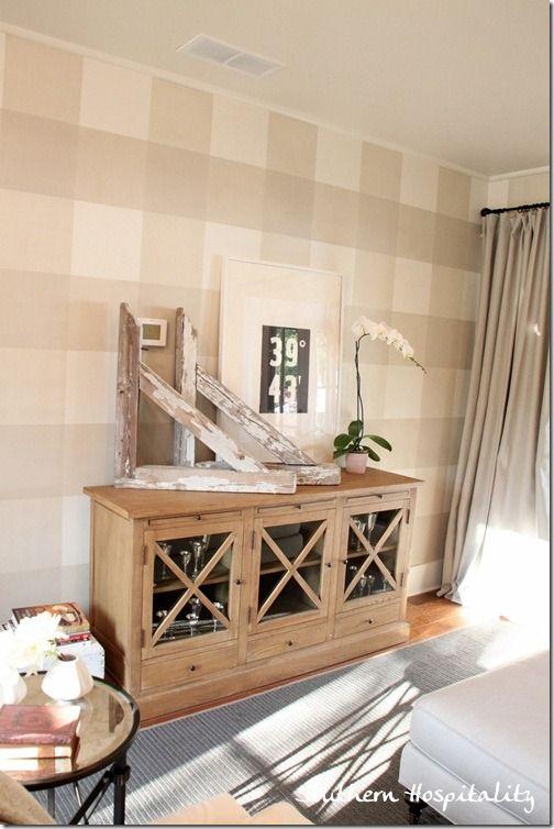 Best 25+ Neutral Wall Paint Ideas On Pinterest | Neutral Wall Colors, House  Wall Colour And Neutral Kitchen Paint Diy