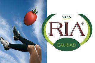 La Lata de Navarra #Campañas #RIA #Publicidad #Marketing
