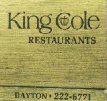 closed dayton ohio restraunts | Dayton Restaurants – Closed But Not Forgotten!