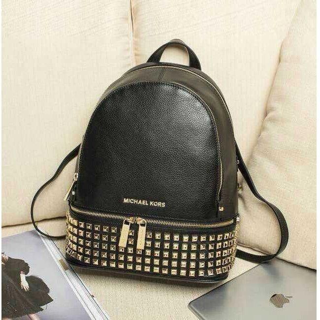 81d17015e16d Buy michael kors backpack outlet   OFF40% Discounted