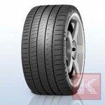 Ban Mobil Michelin Pilot Super