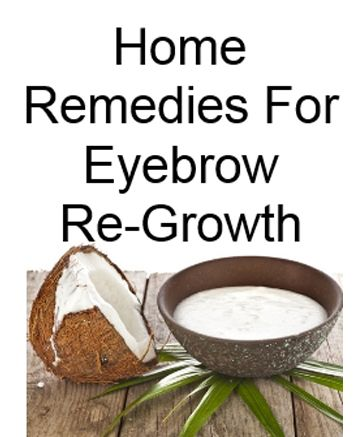 www.gardennearthegreen.com natural eyelash eyebrow growth remedies