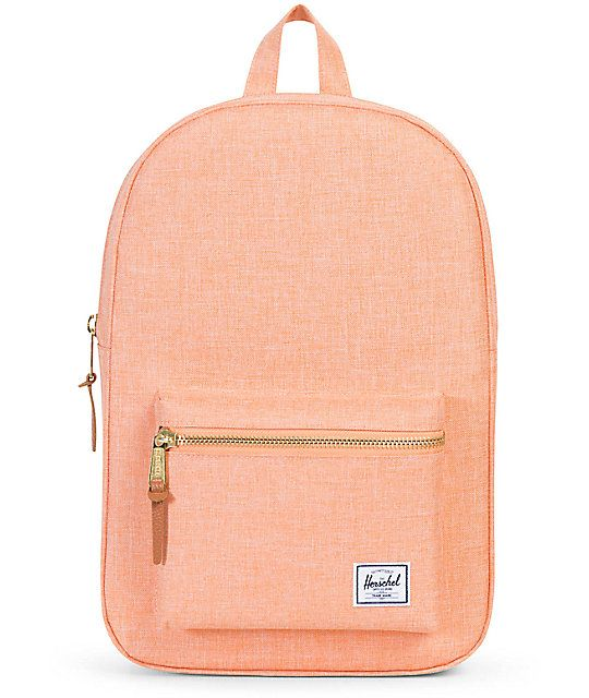 If you're looking for a mid-size backpack in a sweet summer colorway, add the…