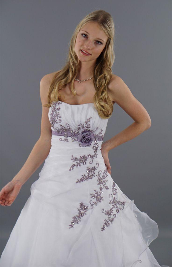 1000+ images about Brautkleider nach Maß on Pinterest
