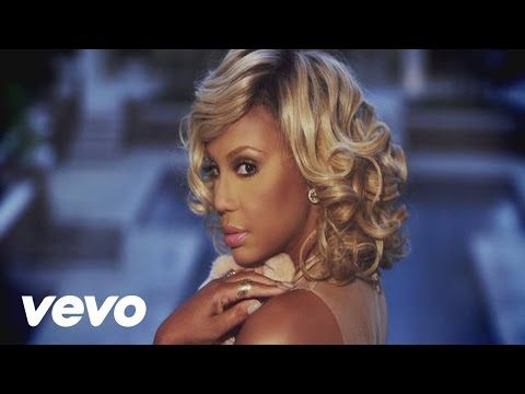 Tamar Braxton - All the Way Home - YouTube