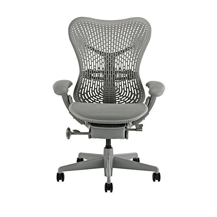 Herman Miller Mirra 85000 From John Lewis Colours Black Blue Office Chairs OnlineHerman