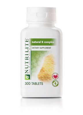"""Nutrilite and EPXBody"" Food Supplements Found At Your store ""TripleClicks""!! 