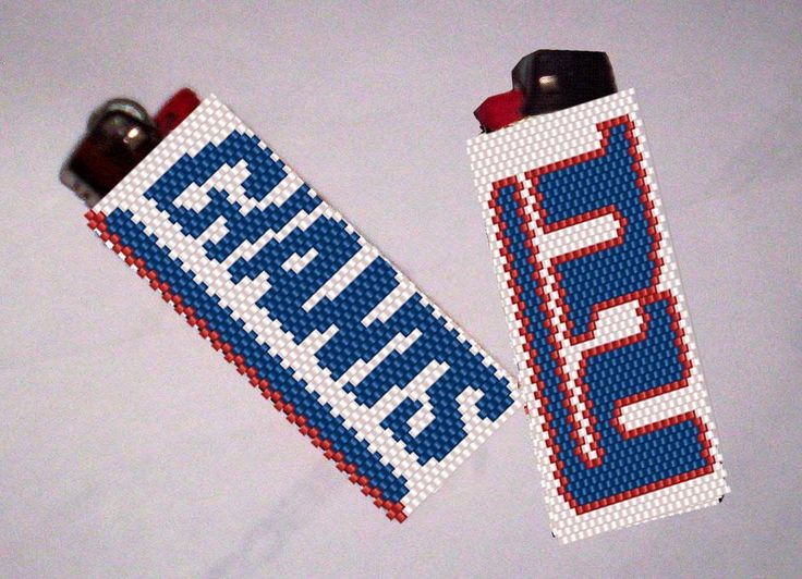 Ny Giants Crochet Afghan Pattern : 1000+ images about Crochet Creations . . . I want to try ...