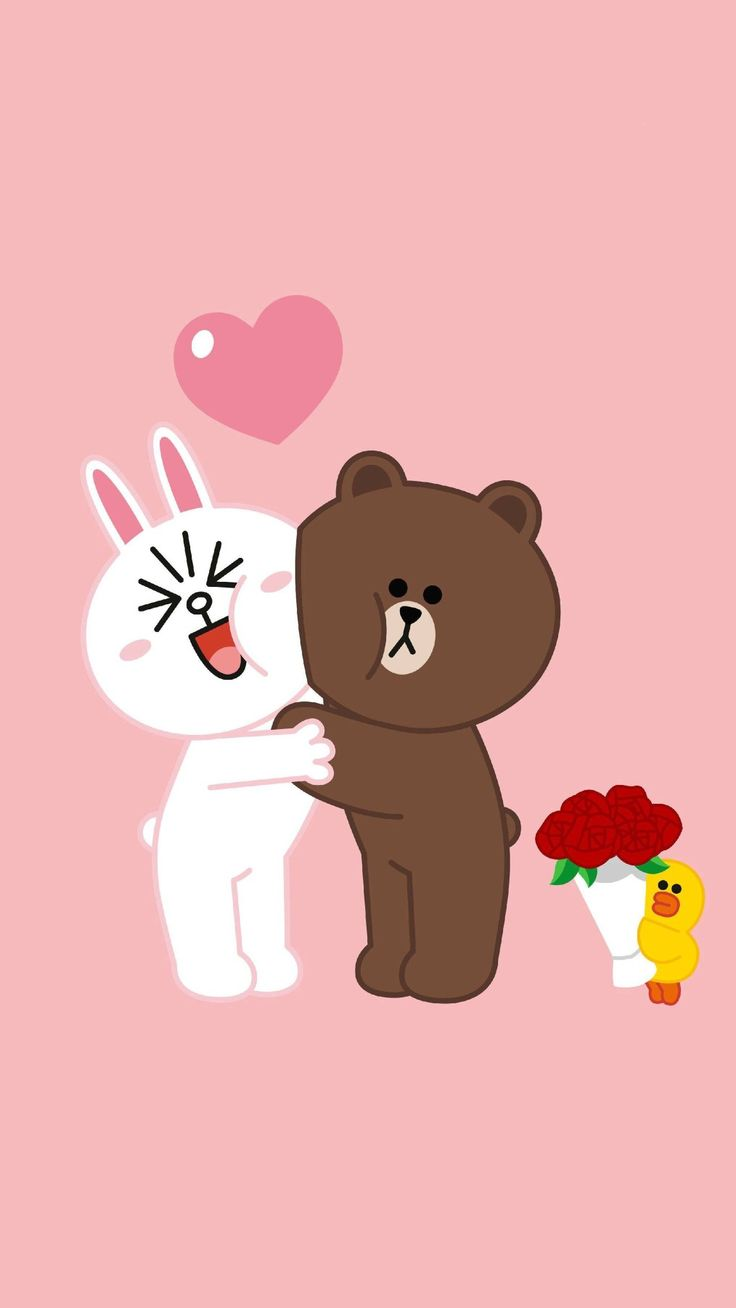 120 best images about brown  u0026 cony on pinterest