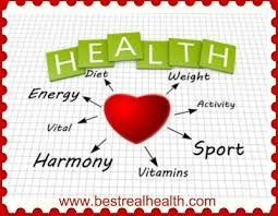 Not every supplement on the market is the real deal. Some marketing claims are simply over the top with promises that cannot be guaranteed. However, mixed into the marketing hype are many grains of truth when it comes to which natural Blood Pressure Supplements work and which do not.  https://www.cardiomiracle.com/