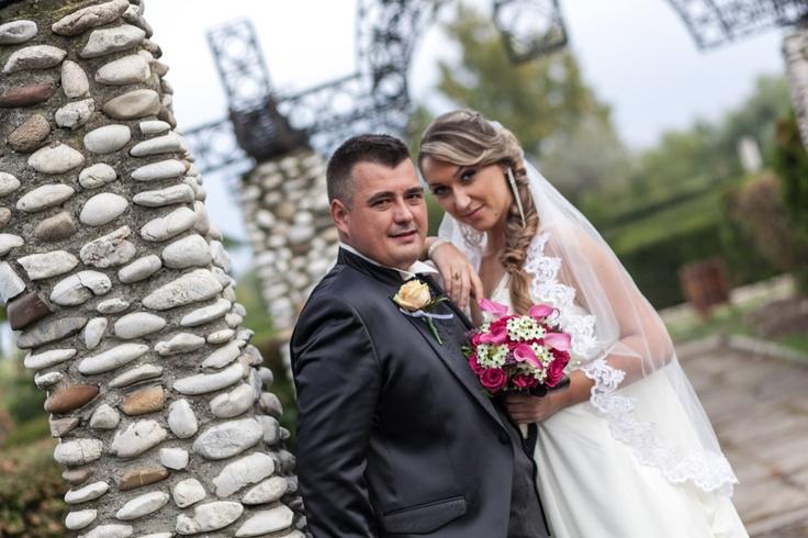 Teodora & Alin