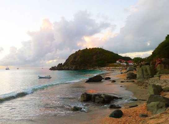 Best Island Beaches For Partying Mykonos St Barts: 25+ Best Ideas About St Barts On Pinterest