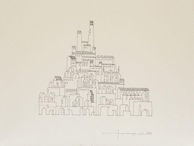 Castel 001