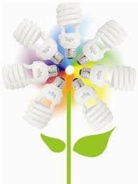 My Funny школа: Розваги для проекту Значні енергозбереження