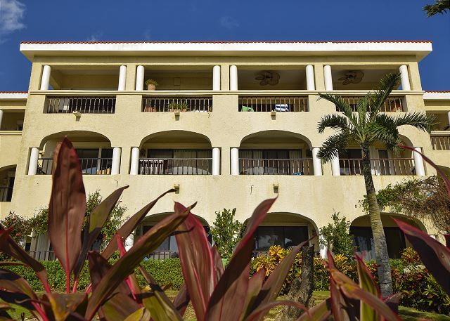 Xaman Ha 7005 Playa Del Carmen Exterior