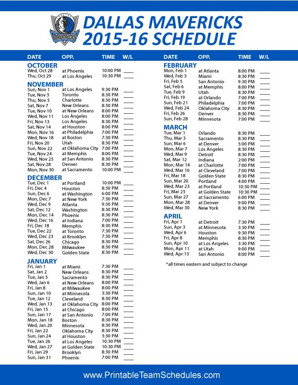 Best 25+ Warriors basketball schedule ideas on Pinterest - athlete sponsorship contract