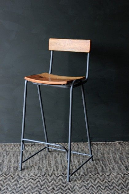 soho bar stool view all furniture