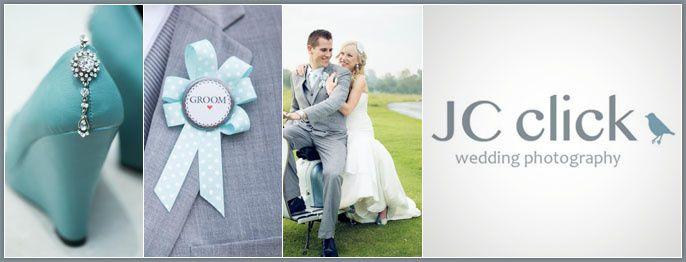 JC click - Gauteng, South Africa Wedding Photographers