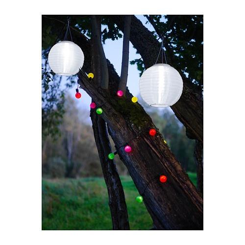37 best airstream lighting images on Pinterest