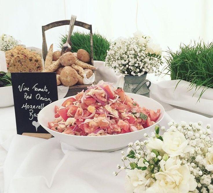Wedding Buffet Menu: 1000+ Ideas About Wedding Buffet Menu On Pinterest