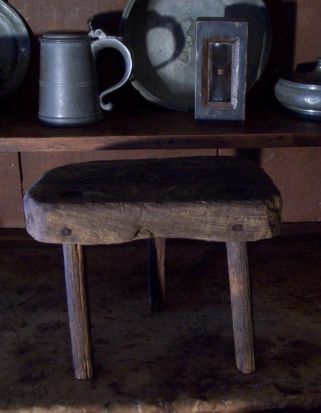 47 best images about Old and vintage milking stools on ...