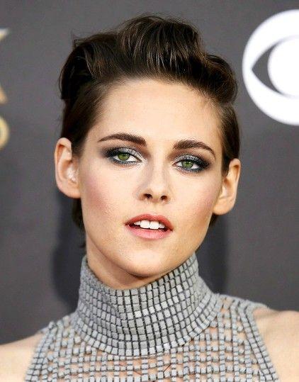 Kristen Stewart (Hollywood Film Awards, 11/14)