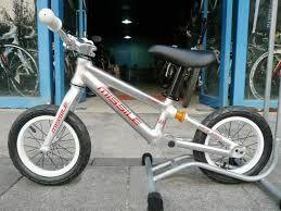 Resultado de imagen para balance bicycle