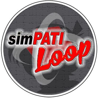 paket simpati loop android,simpati loop untuk android,simpati unlimited,simpati loop 30 ribu,simpati untuk android,paket blackberry simpati loop,paket internet im3,simpati loop 12gb,