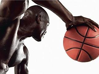 Pequeños músculos, grandes resultados