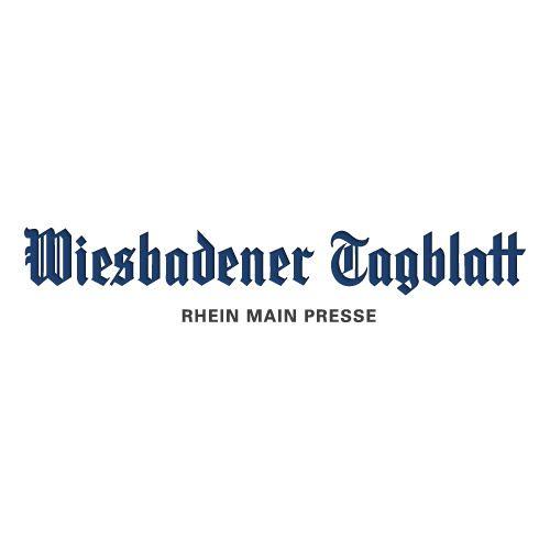 #Yoga allein reicht nicht - Wie man sein Herz gesund hält - Wiesbadener Tagblatt: Wiesbadener Tagblatt Yoga allein reicht nicht - Wie man…
