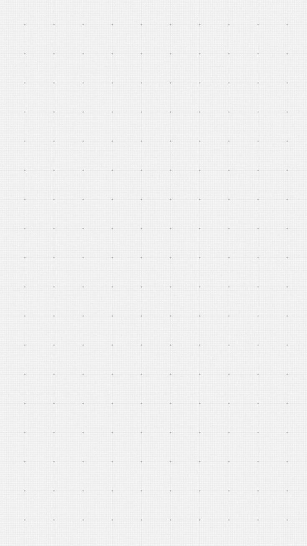 Pin Oleh Amphere Di Cover Latar Belakang Putih Polos Wallpaper Putih Wallpaper Ponsel