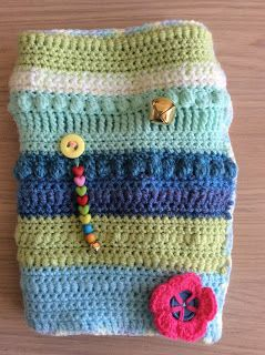 93 Best Crafts For Therapy Twiddle Muffs Disabled