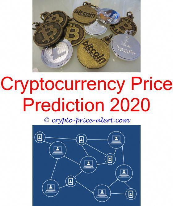 can i buy bitcoin through vanguard