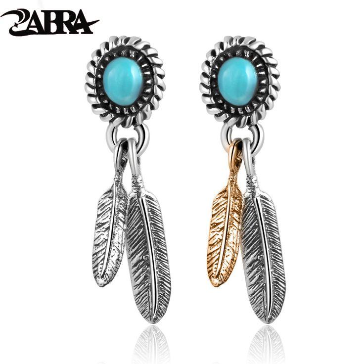 best 25 mens earrings ideas only on pinterest