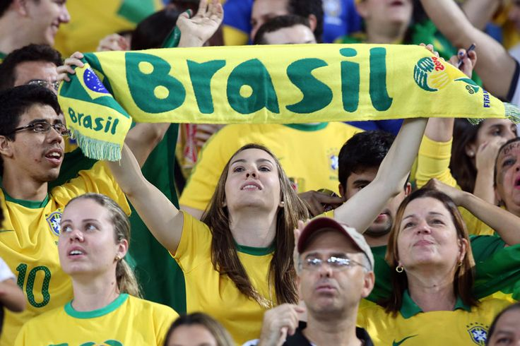 A 'pátria de chuterias' não representa o povo Brasileiro | #Copa2014, #DilmaRousseff, #FIFA, #JogosOlímpicos2016, #LeonardoCorrea