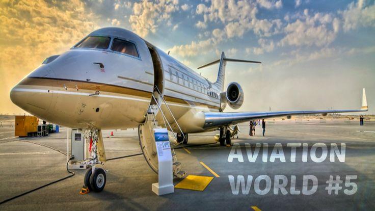 flygcforum.com ✈ AVIATION WORLD #5 ✈ Everything Aviation ✈