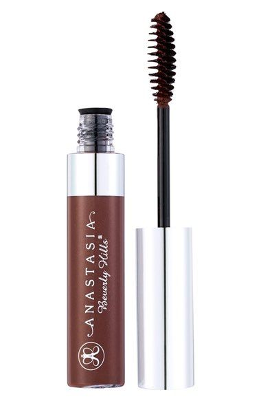 Anastasia Beverly Hills Tinted Brow Gel available at #Nordstrom