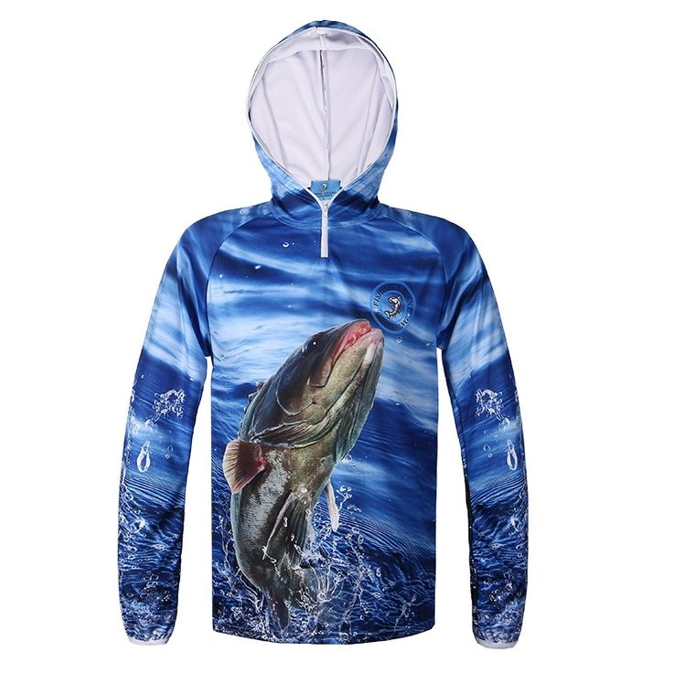 28.41$  Buy now - http://alirdr.shopchina.info/go.php?t=32763194424 - 2017 mens fishing shirt fishing jersey jacket camisa de pesca clothes for fishing hiking quick dry long sleeve fishing clothes 28.41$ #bestbuy