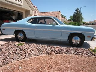 1000+ images about Plymouth Duster?! YES PLEASE! on ...