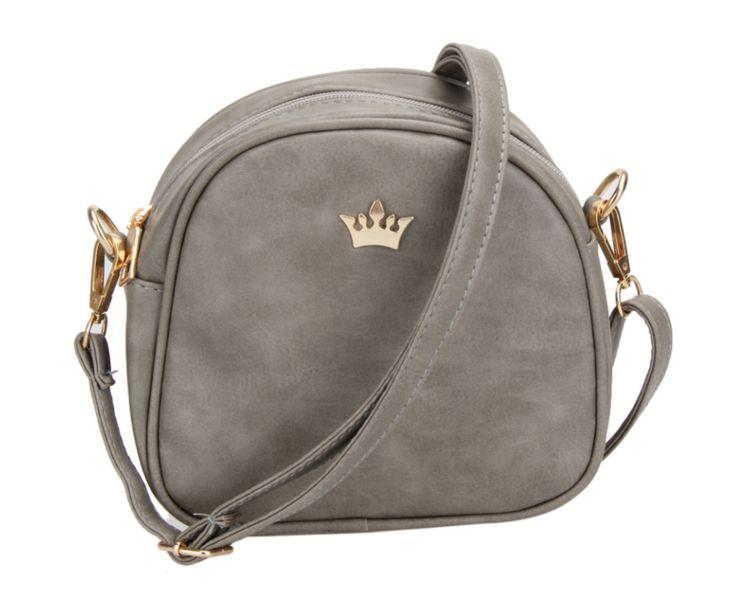Women Clutch Handbag Purse     FREE Shipping Worldwide     Get it here ---> https://zaccessoriez.com/women-clutch-handbag-purse/    #unlockyourbeauty #Lifestyle #women #fashion #BuyWomenAccossoriesOnline #Jewelry #Earrings #WomenRings #Necklaces #Pendants  #NailAccessories  #Bag #Wallets #FreeShipment #zaccessoriez