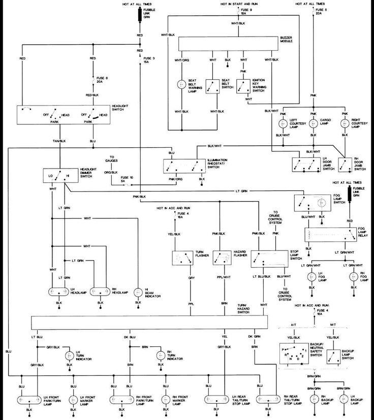 https://www.freeautomechanic.com/wiring-diagrams/jeep/1988 ...