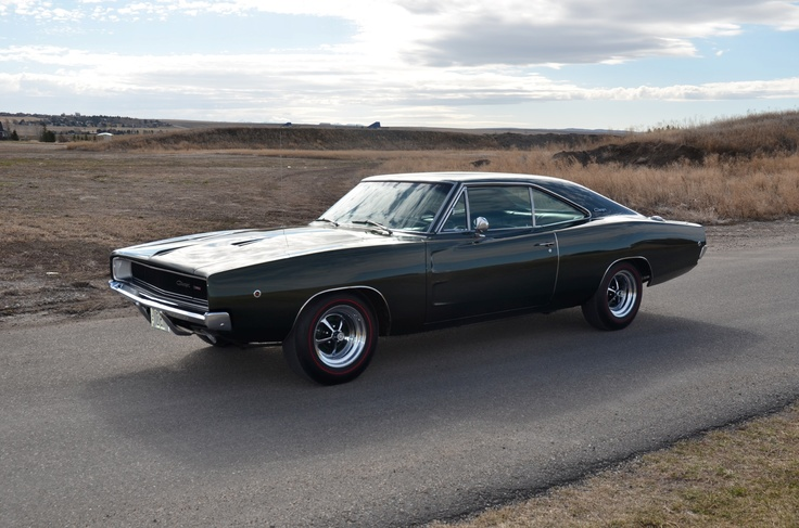 1968 dodge charger paint code gg1 racing green cars. Black Bedroom Furniture Sets. Home Design Ideas