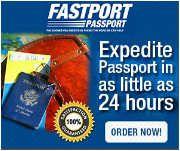Passport Offices in Sacramento County, California - U.S. Passport Help Guide