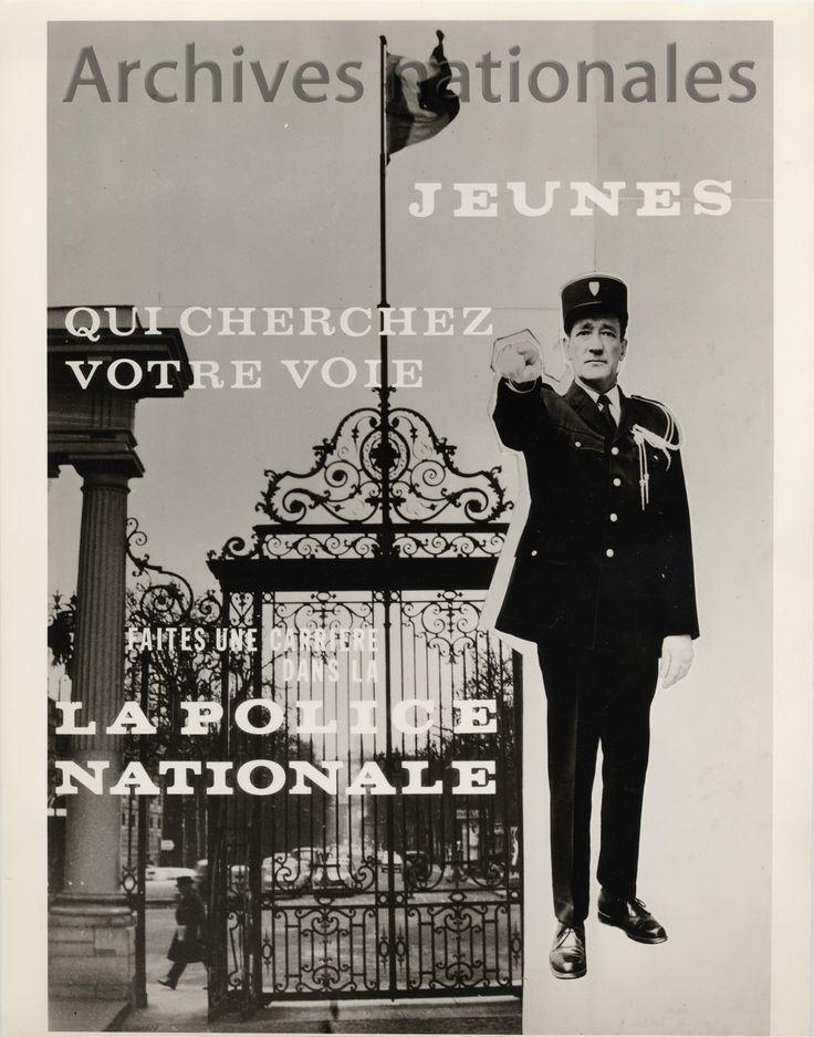 http://www.interieur.gouv.fr/fr/Le-ministere/Organisation/Mission-des-archives-nationales/Exposition-virtuelle/Recrutement-de-jeunes-policiers