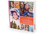 https://invite-shutterfly.com/x/7g0088 hi (: earn free stuff with my link at Shutterfly.com it's a great personal site. I've done over 5 orders since finding out about it 2 months ago
