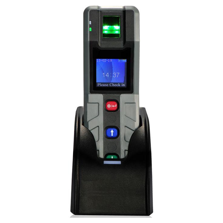 PT100, Fingerprint Scanner with Android, Fingerprint Reader, Fingerprint Reader India, Fingerprint Scanner Bangalore, Fingerprint Reader Mumbai
