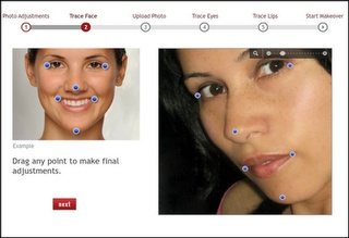 Taaz.com: makeup online!!